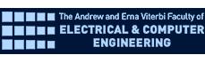 Logo of EE