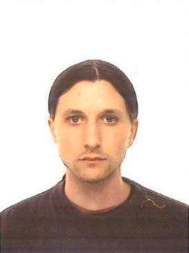 Photo of Lluis Vilanova