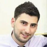 Photo of Maroun Tork
